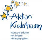 Aktion Kindertraum